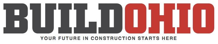 BuildOhio logo