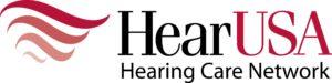 HearUSA logo